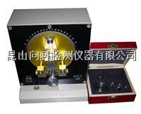 紙板挺度測定儀 XK-5020