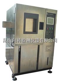 水气渗透测试仪价格,皮革水气渗透试验机厂家 XK-3041