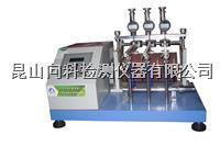 NBS橡胶磨耗试验机 符合ASTM-D1630 XK-3015
