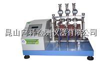 廠家銷售NBS橡膠磨耗試驗機 XK-3015