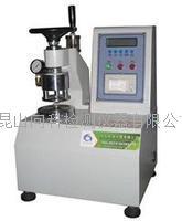 手動破裂強度試驗機 符合GB/T6545 XK-5002-P