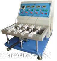 鞋帮透水性和吸水性测试仪 XK-3028
