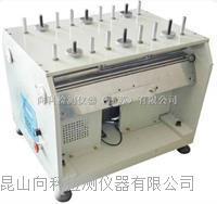 ROSS耐折試驗機生產廠家 XK-3013-A
