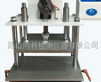 订制泡棉反复压缩疲劳试验机江苏厂家 XK-9013