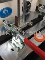 浙江XK-9035胶管耐磨试验机报价 XK-9035