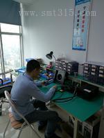 DATAPAQ测温仪维修KIC炉温测试仪维修KIC测温仪维修KIC2000维修KICSTART维修