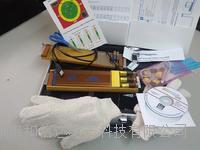 KIC炉温测试仪KICK2KIC测温仪KIC智能炉温仪9通道KICK2炉温仪维修 配件 校正