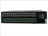 AV矩阵切换器 JC-1616AV