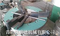 供应各种非标焊接卡盘,非标焊接夹具,焊接工装 KD
