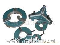 行业最优焊接卡盘/三爪自定心卡盘/具有快速加紧功能/质量有保障 KD