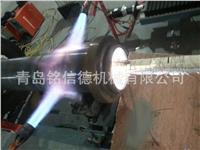 结构精密焊接转台 环形焊接变位机 圆形焊接转位器 焊接翻转台 变位器 KB-200