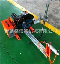 销售卧式焊接首选焊接变位器/带自动加紧装置/结构精密 KB-100