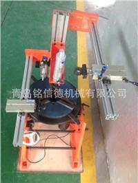 本季主打带双气动焊[枪x]架焊接变位器/经济的价格实用的品质 KB-300