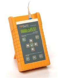 手持式信号解调器PicoSens