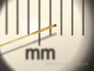 高速光纤温度传感器