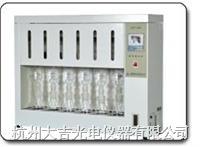 脂肪測定儀 SZF-06A