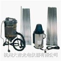糧倉多功能取樣器  LDQ-1400W/1600W