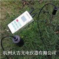 土壤水分測定儀 TZS