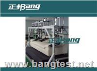 QB-T1952.1标准沙发疲劳试验