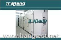 甲醛检测设备、甲醛气候箱