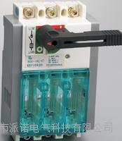 SGR1(WGR)隔離開關熔斷器組