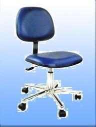 防靜電無塵椅