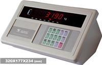 XK3190-D9称重仪表