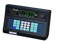 XK315A6+P称重仪表