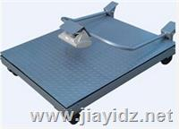 单层电子地磅,上海电子地磅,电子地磅维修-【佳宜地磅】
