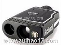 美国bushnell(博士能)PRO 1600型激光测距仪205105