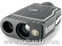 Bushnell(博士能) 激光测距仪 205106(1600码/可测角度)