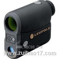 LEUPOLD RX1000袖珍数码激光测距仪