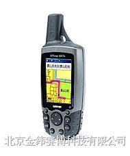 佳明GPS手持机 佳明Map60CSx