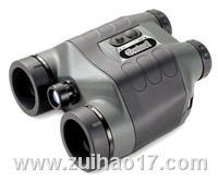 美国bushnell(博士能)双筒夜视仪(260400)
