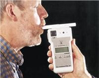 美国雄狮酒精检测仪SD-400
