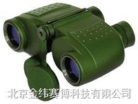 美国ATN 7X30RF 军式双筒望远镜