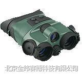 俄罗斯ST1024微光夜视仪(符合俄军标俄军标MOL-STD810标准 )