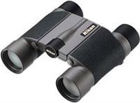 尼康望远镜 10x25HG L DCF