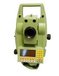 徕卡TPS1200/htmlmodel/yjml/2572671/+系列全站仪