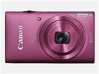 Canon佳能IXUS140 数码相机套装