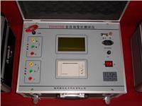 全自动变比测试仪 TD3670