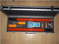 数字高压无线核相仪 TDWH
