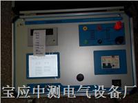 互感器测试仪 BC3540B