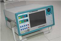 继电保护校验仪 TD3400
