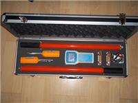 数字核相仪 BCWH
