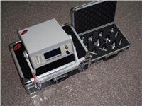 SF6智能微水仪 GSM-05