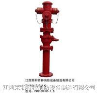 PMS室外泡沫消防栓