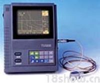 TUD200超声波探伤仪
