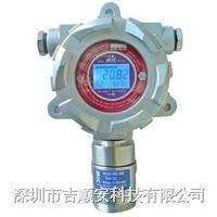 一氧化氮分析仪