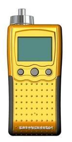 丁烷检测仪,丁烷分析仪
